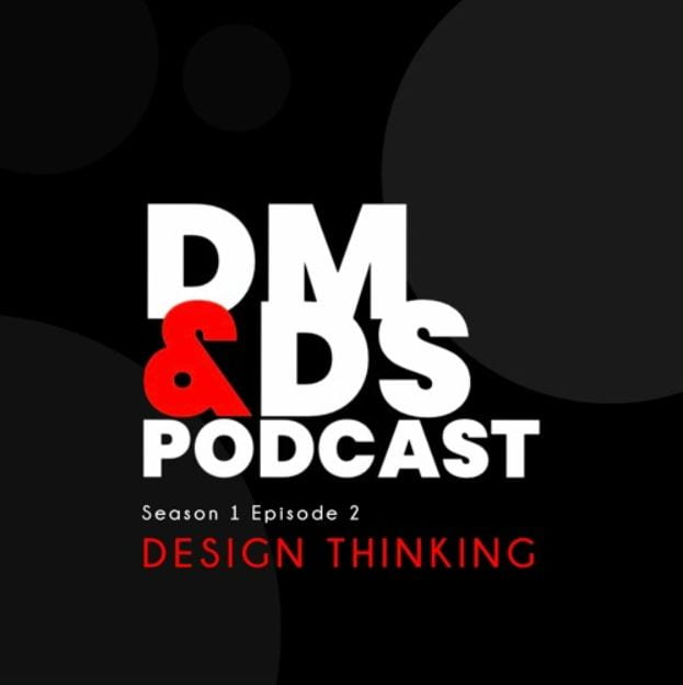 Design Thinking with Yihyun Lim