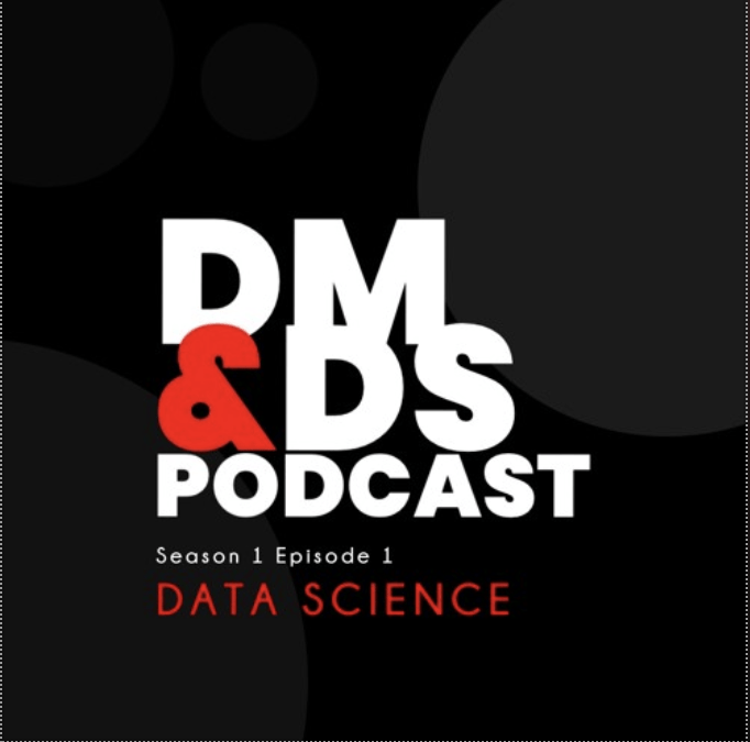 Data Science with Guillaume Coqueret