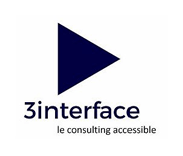 3interface