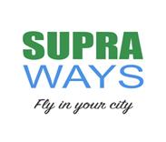 supraways