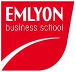 Logo_EMLYON_RVB-_a_jour-64e8a-41ac91