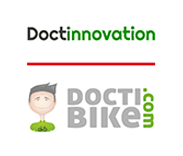 Doctinnovation