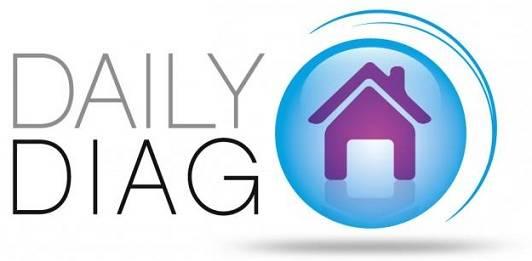 daily-diag1