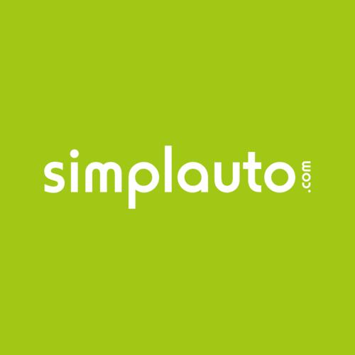 Logo_Simplauto
