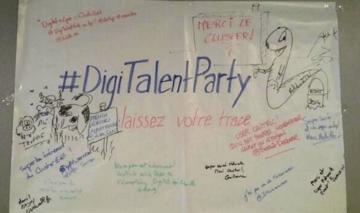 Digitalparty_large