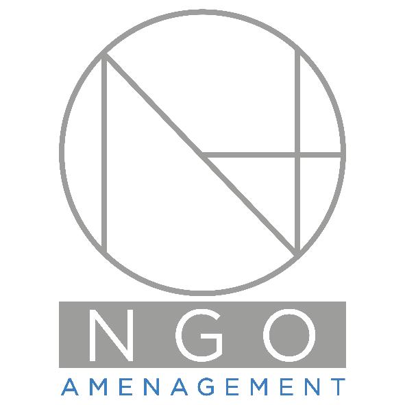 3 questions à… Grégor Ozbolt, fondateur de NGO Aménagement