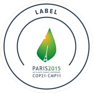 Témoignage des 5 start-up présentes à la COP21