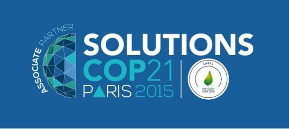 EMLYON s'engage pour le climat avec Solutions COP21