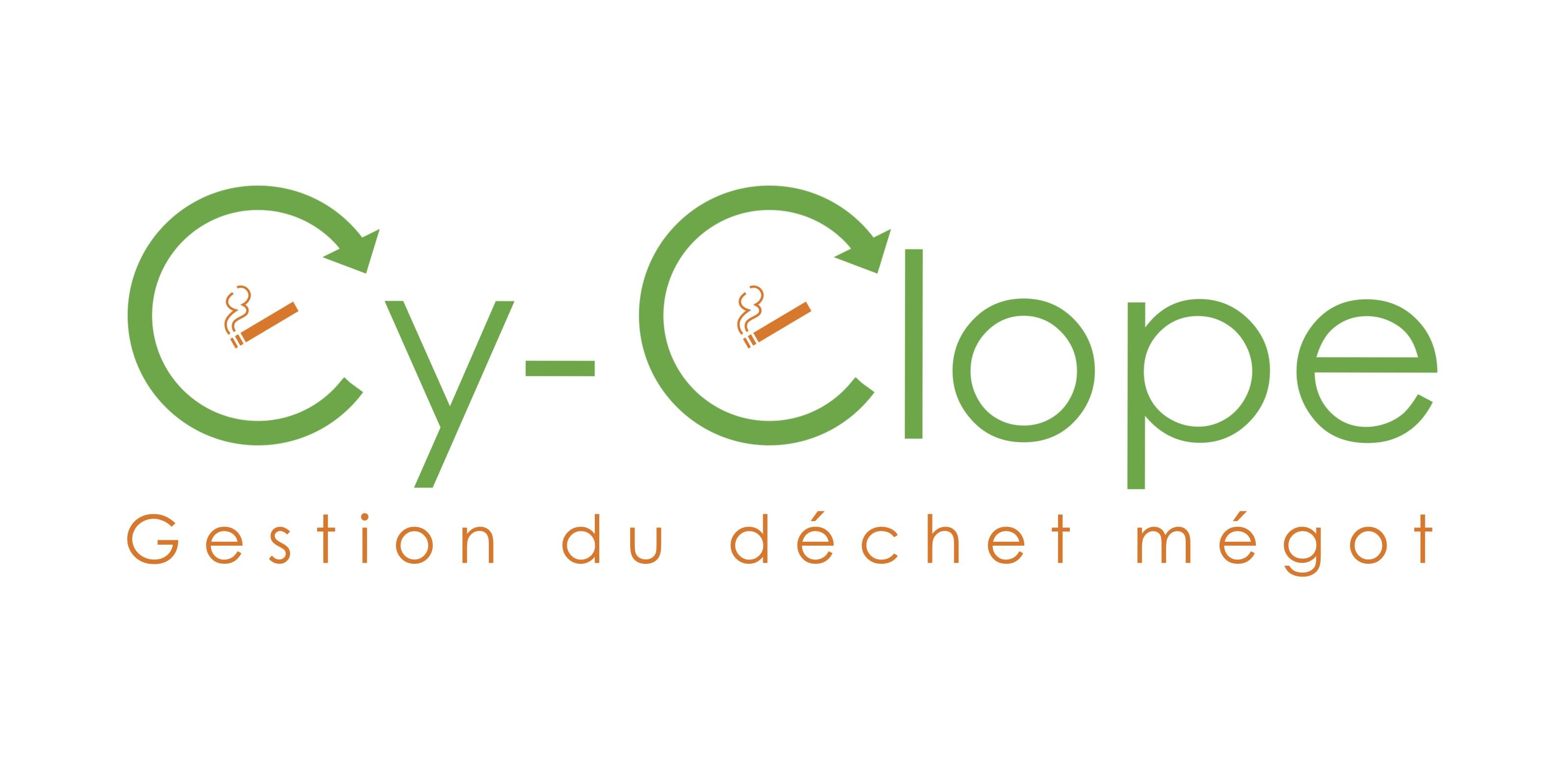 LogoCy-Clope (2)