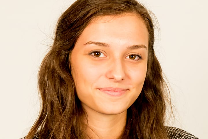 Agnès Stimm