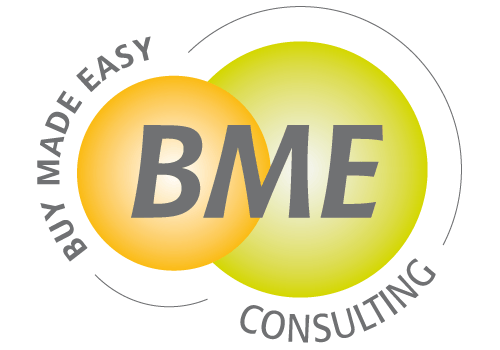 BME Sourcing Force