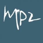MPZ (512x512)