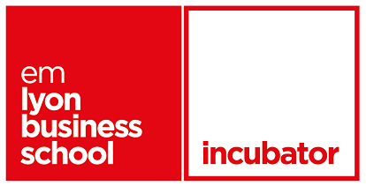 L'Incubateur emlyon business school