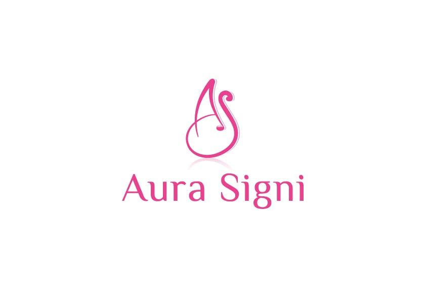 Aura-Signi_Rose-fond-blanc_avec-ombre_RVB