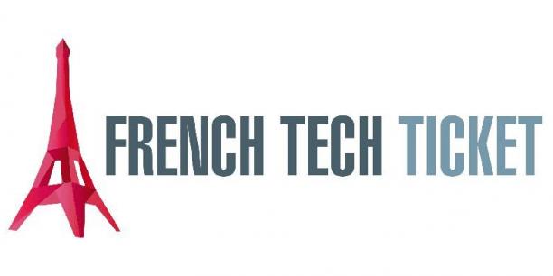 L'incubateur, partenaire du French Tech Ticket ouvert aux startups internationales