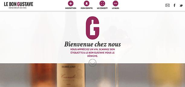 [FOCUS] Le Bon Gustave annonce son lancement officiel