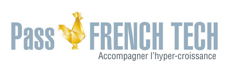 Pass French Tech : startups en hyper-croissance, pensez à déposer vos candidatures