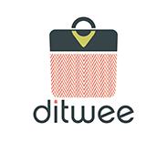 DITWEE