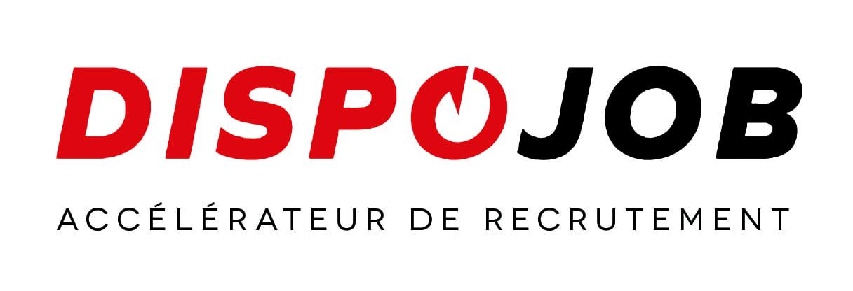 Zoom sur Dispojob (startup du programme Mentorat), l'arme anti-ubérisation des agences d'intérim