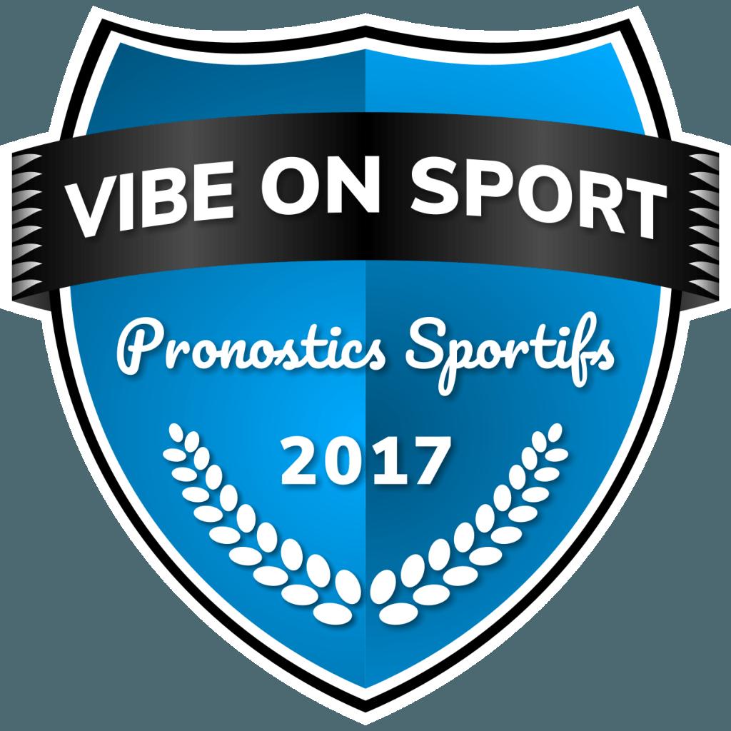 VIibe on Sport