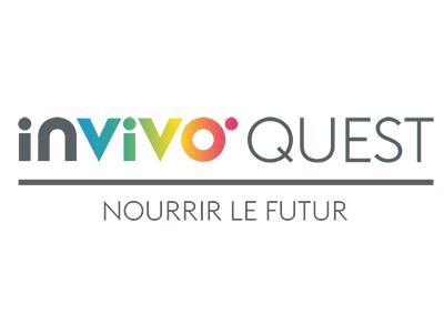 L'initiative InVivo Quest