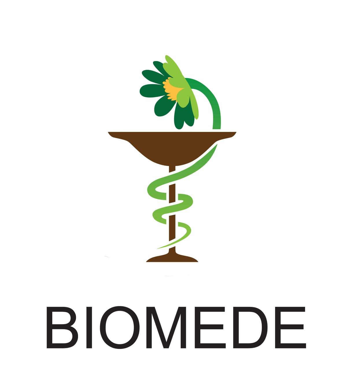 Rencontre avec la prometteuse start-up Biomede !