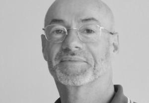 Alain-Dominique Faure