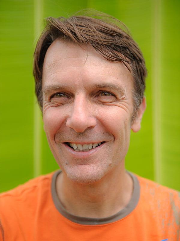 Frédéric Faure