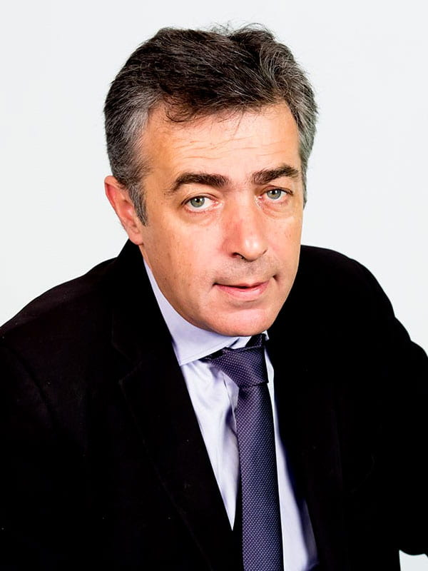 Loïc Maherault
