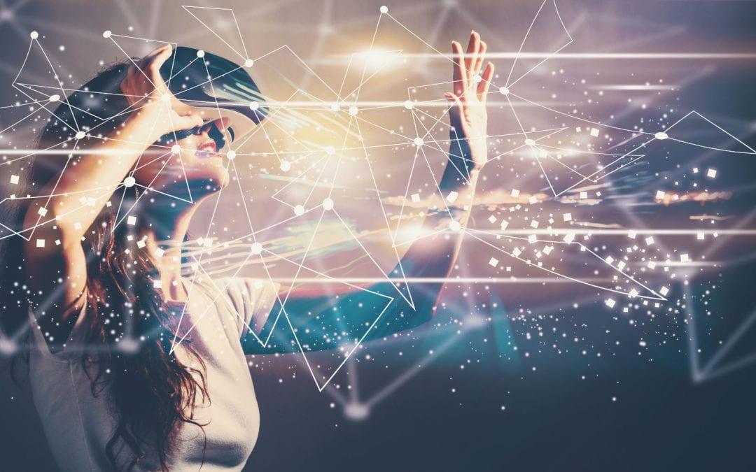 Digital Booster: 3 mois pour développer sa start-up tech et digitale