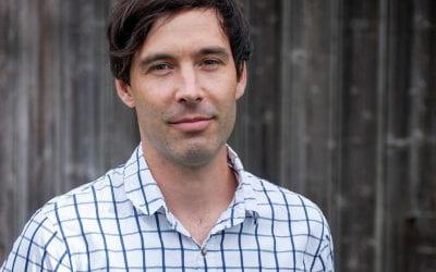 Démarrer dans le sport business : les conseils de Florian Miguet, co-fondateur et CEO de Clim8