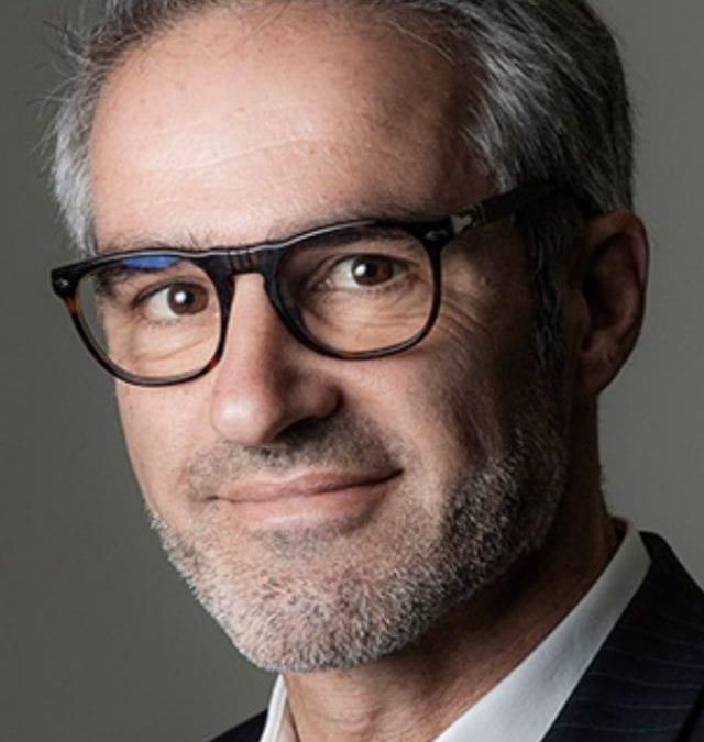 Sport Tech : portrait & conseils de Johann Devaux, Directeur Associé chez 123 Investment Manager