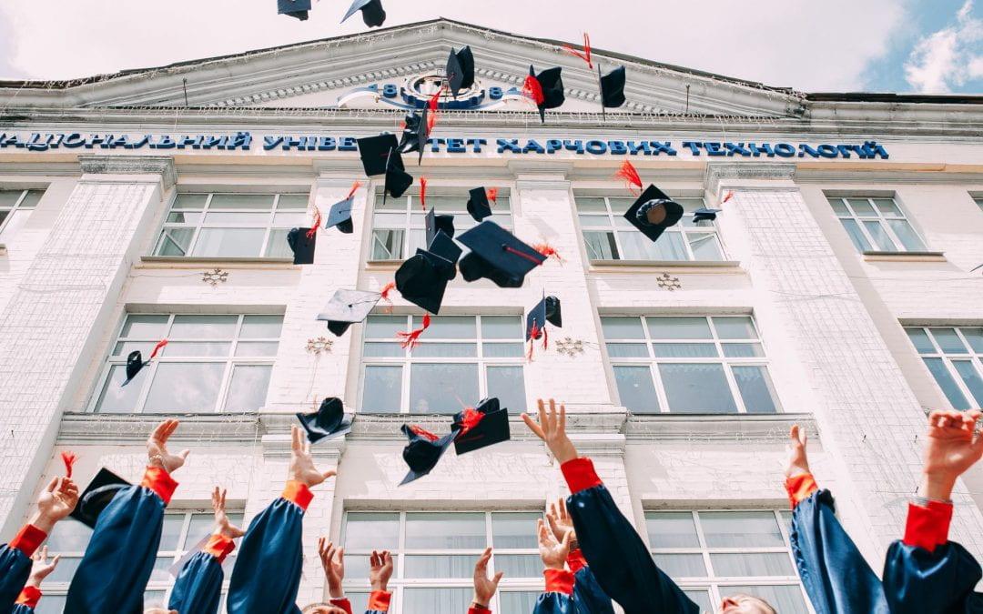 La start-up BCDiploma et emlyon business school garantissent désormais l'authenticité des diplômes