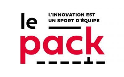 Sport & Innovation : lancement du premier accélérateur Sport Tech à Lyon.