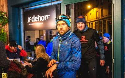 Dehors® : le sport comme allié de la transformation des villes