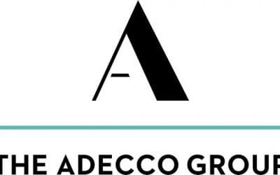 Innovation EdJobTech : nouvelle collaboration avec le Groupe Adecco