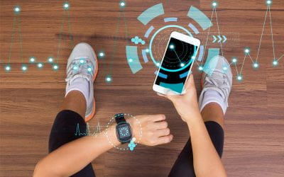 Sport Tech : lancement de la promo #2 du programme d'accélération !