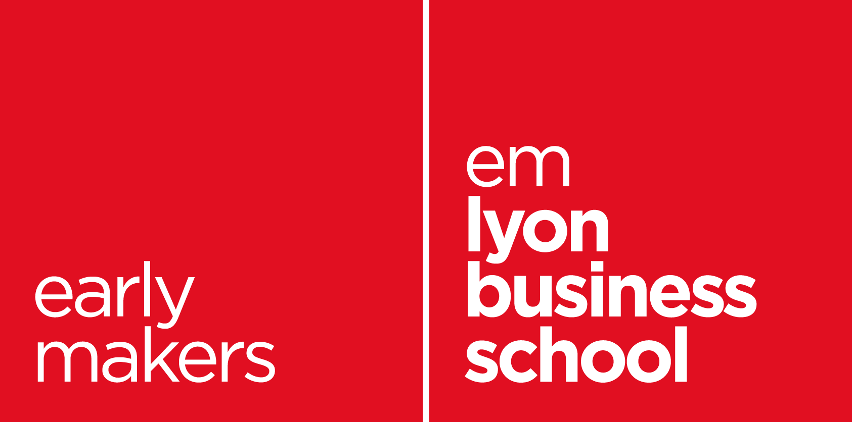 emlyon business school - Taxe d'Apprentissage