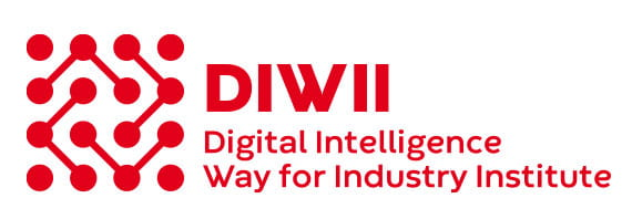 DIWII - emlyon business school