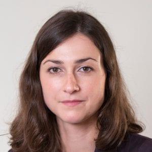 Marie-Rachel Jacob, emlyon business school