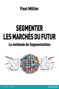 HD_Segmentuition P-Millier