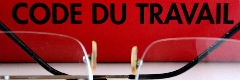 Rapport Combrexelle : manager autrement pour mieux négocier collectivement ?