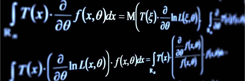 Mathématiques et Management