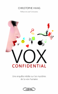 Vox_Confidential