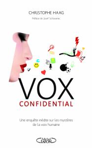 Vox_Confidential