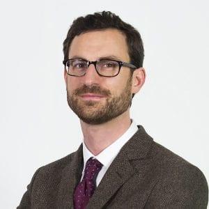 Philipp Geiler, emlyon business school