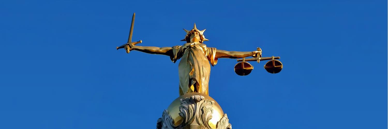 Nadisic, justice