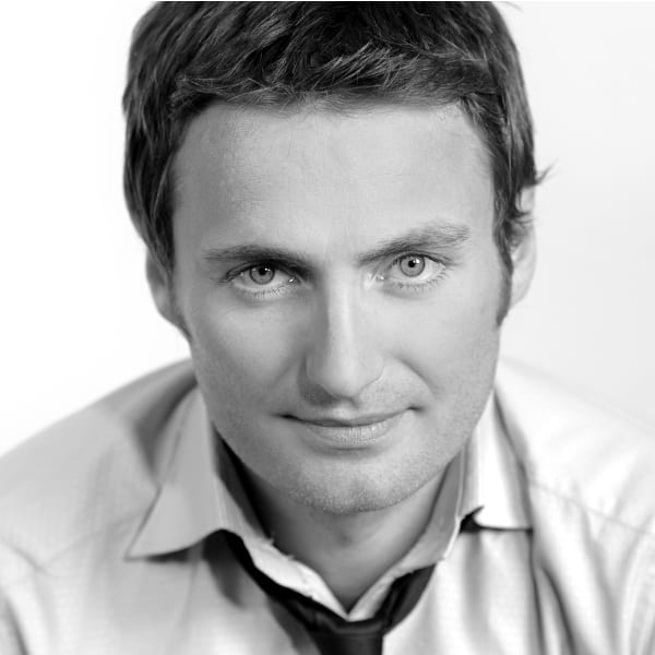 Christophe Haag, emlyon business school