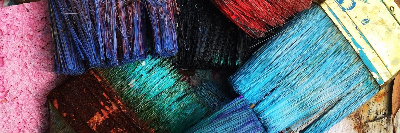 Les collectifs artistes comme hétérotopies organisationnelles : un modèle à suivre ?