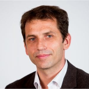 Loïc Belze, emlyon business school